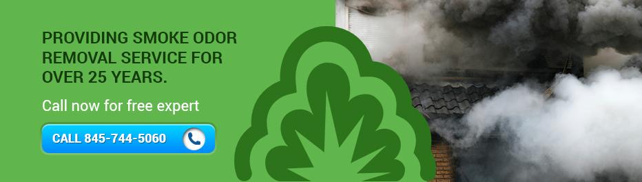 Smok-banner